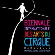 Biennale des arts du cirque