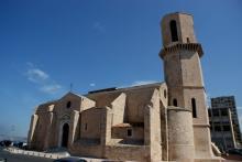 Eglise Saint Laurent et Sainte Catherine