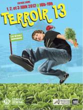 Terroir 13